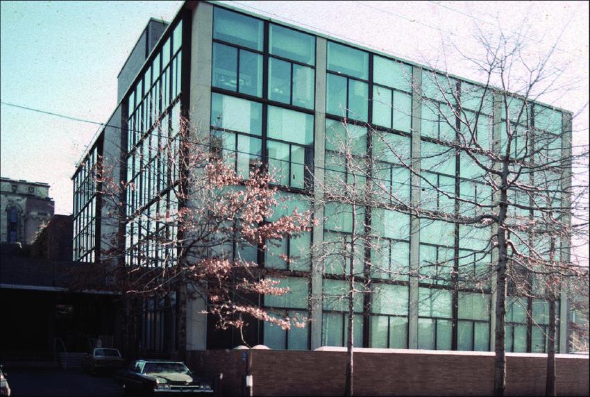 Louis Kahn 3