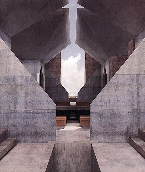 Louis Kahn 11