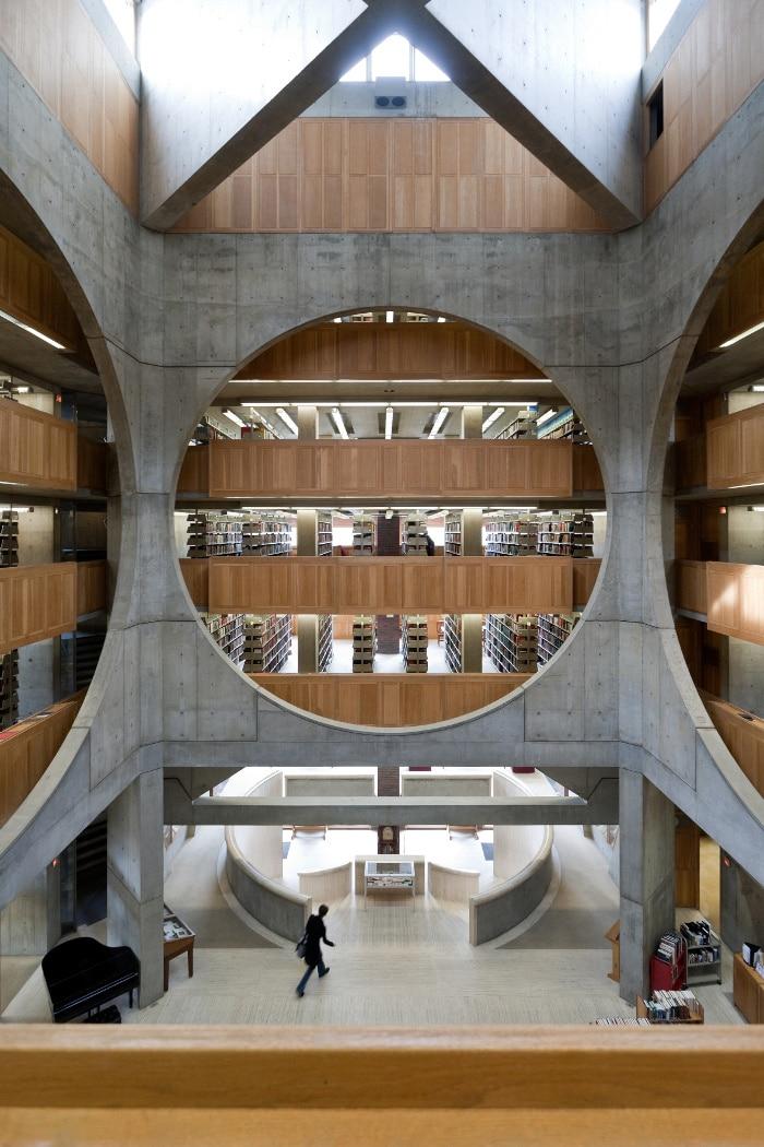 Louis Kahn 13