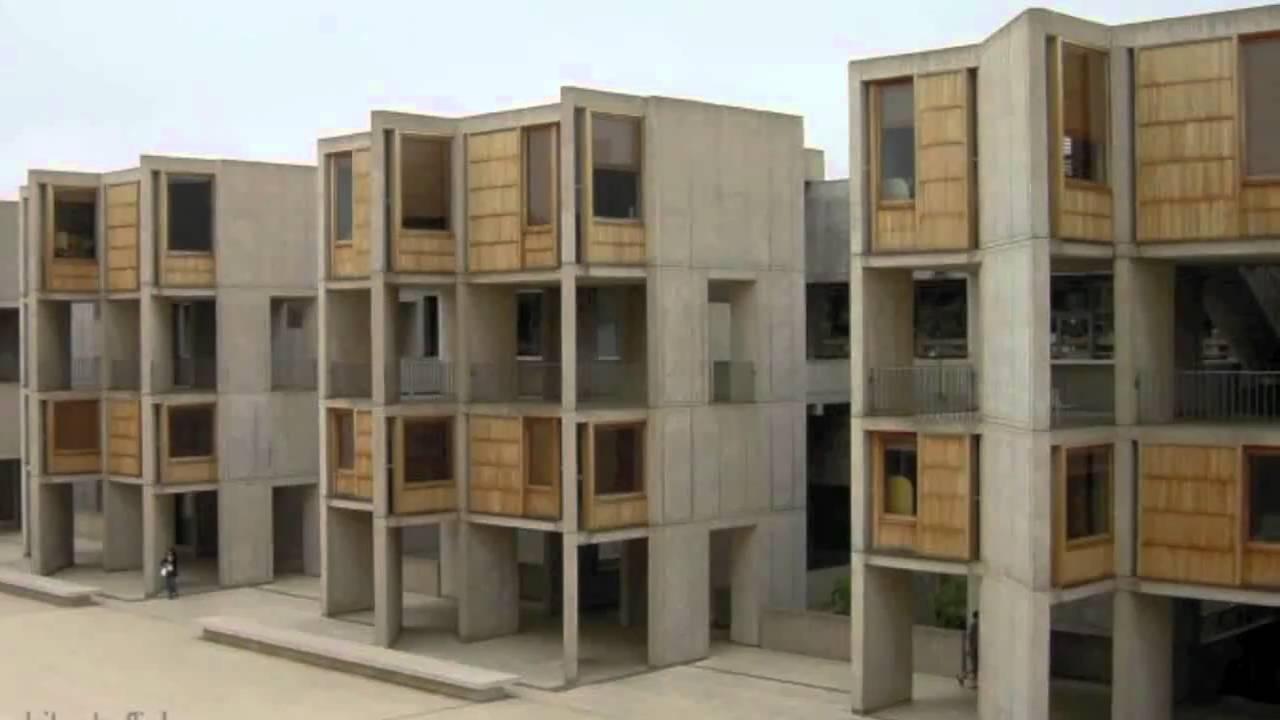 Louis Kahn 16
