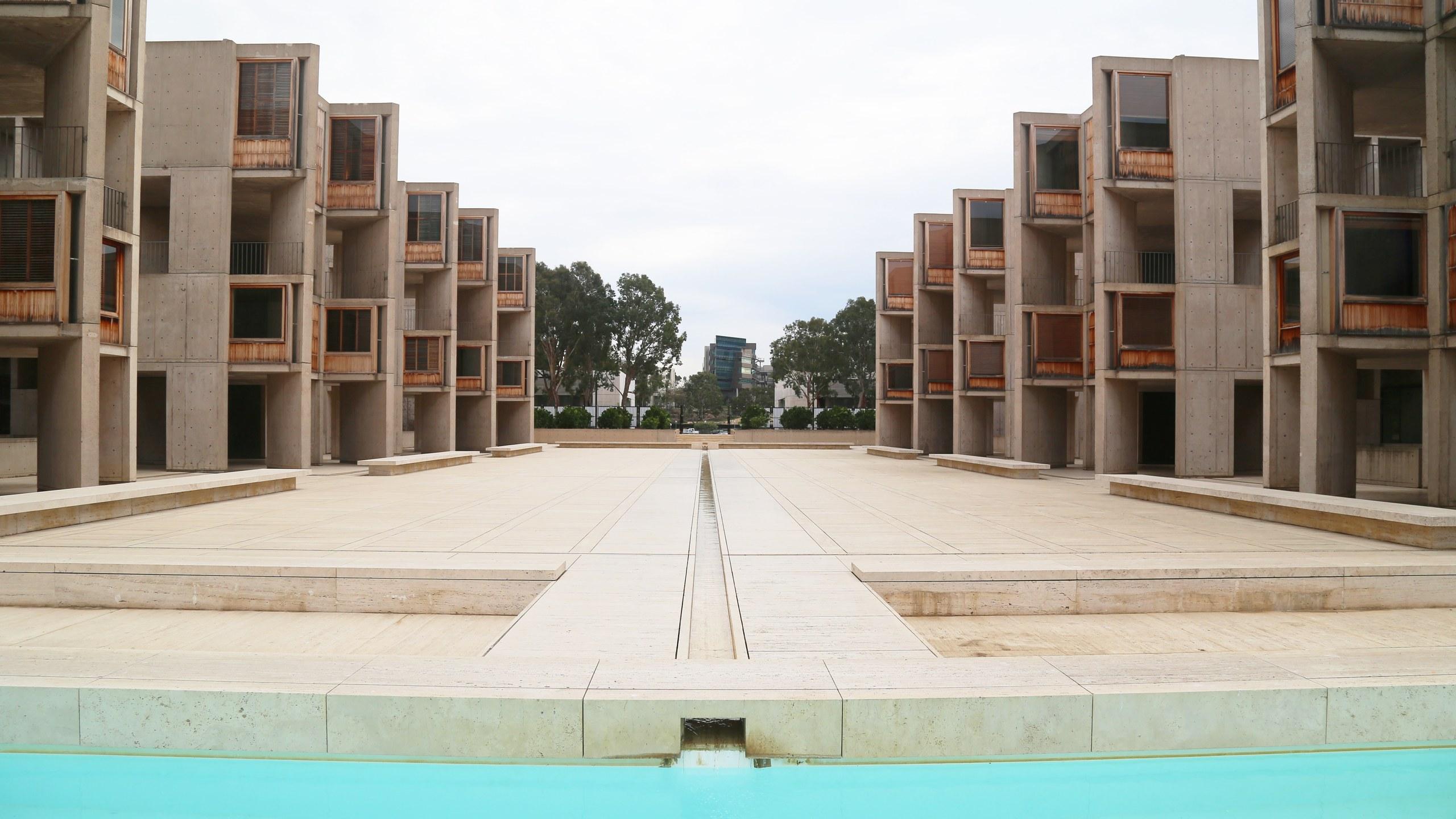 Louis Kahn 4