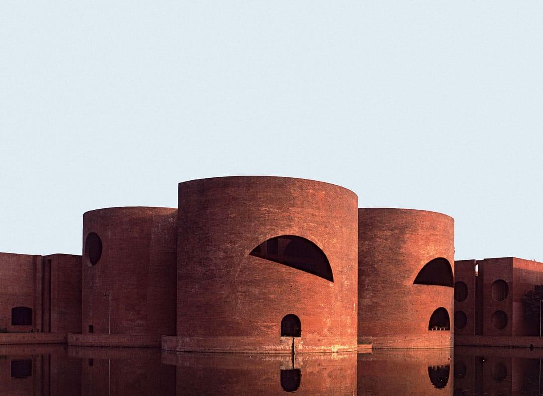 Louis Kahn 5