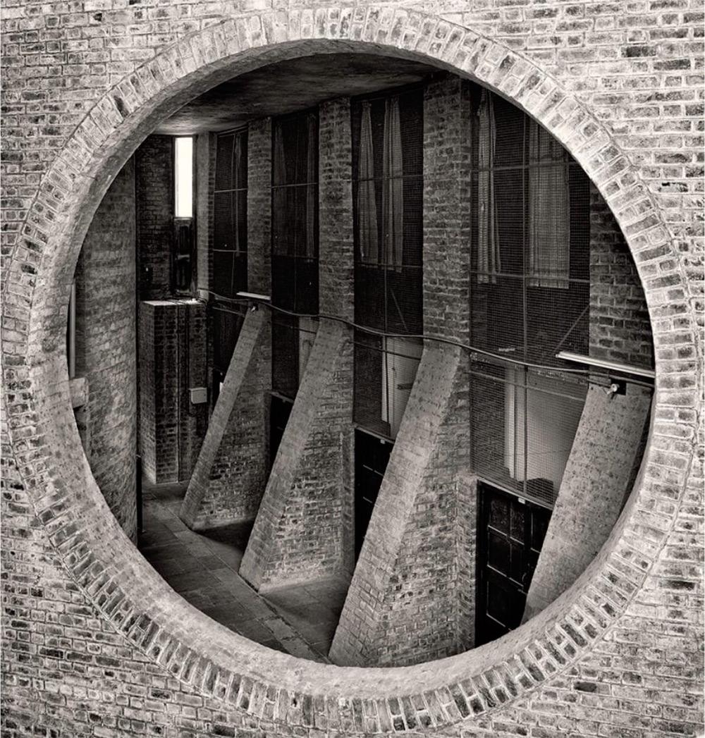 Louis Kahn 10