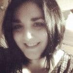 Nuray Turhanlı kullanıcısının profil resmi