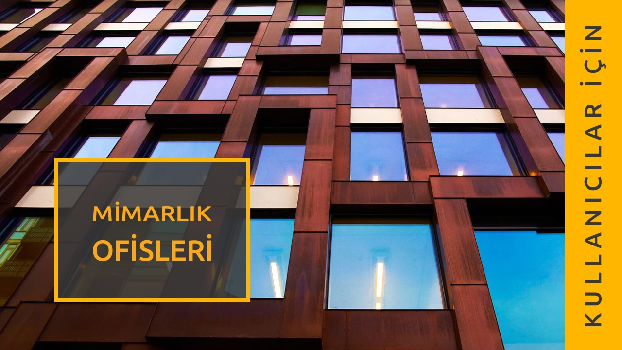 Mimarlık-Ofisleri-Kullanıcı