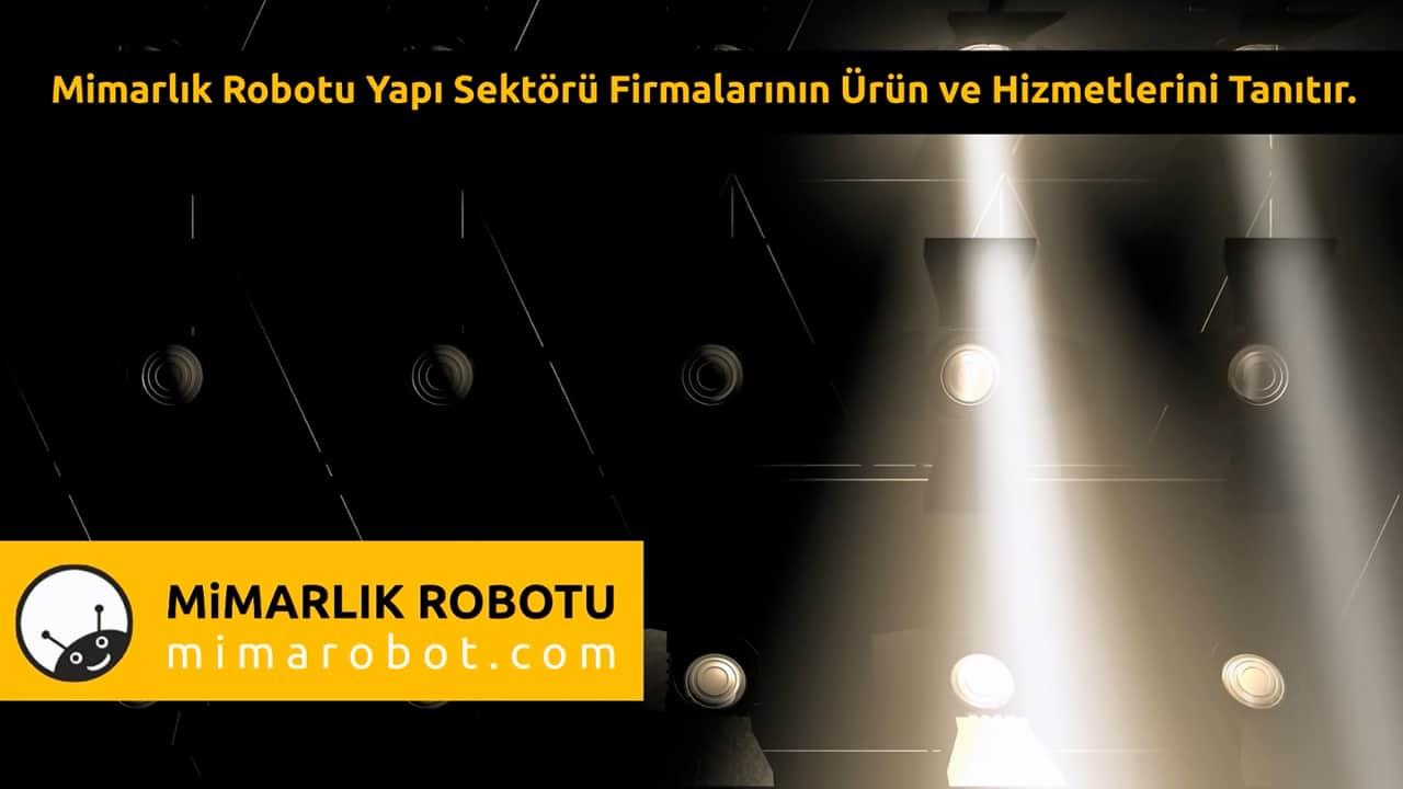 Mimarlık-Robotu-Genel-2