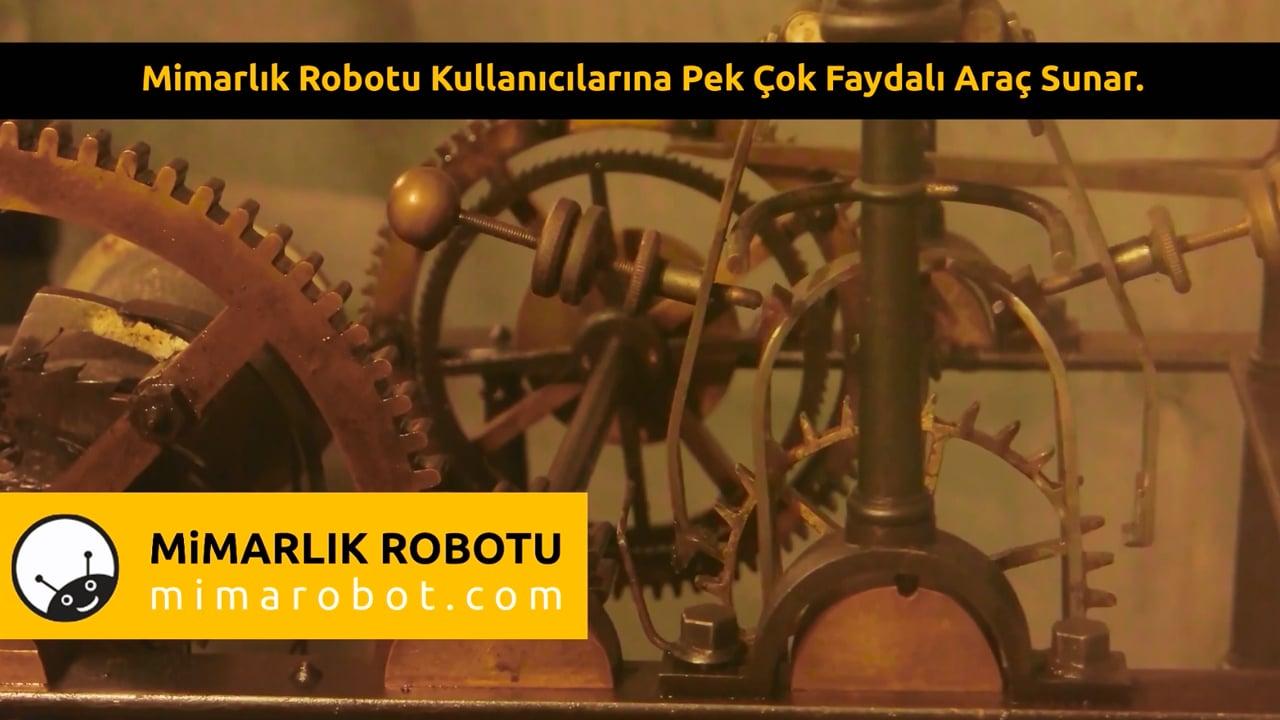 Mimarlık-Robotu-Genel-5