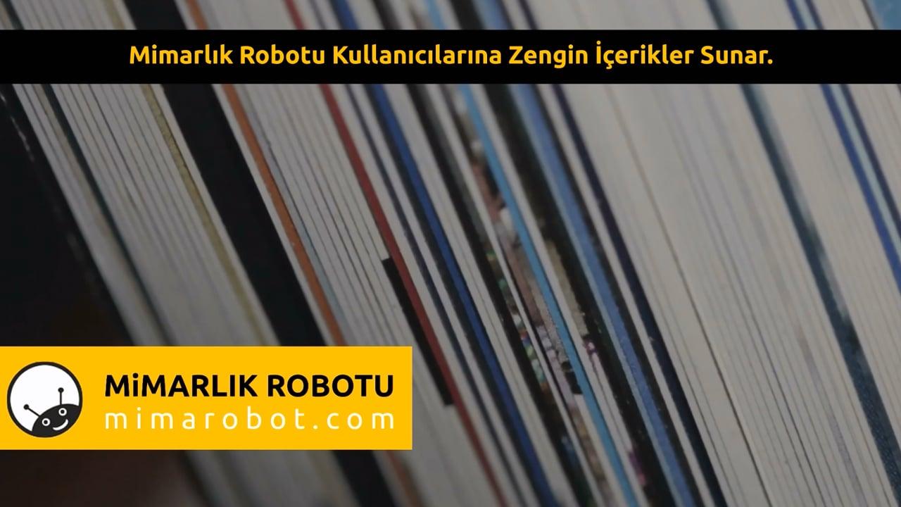 Mimarlık-Robotu-Genel-7