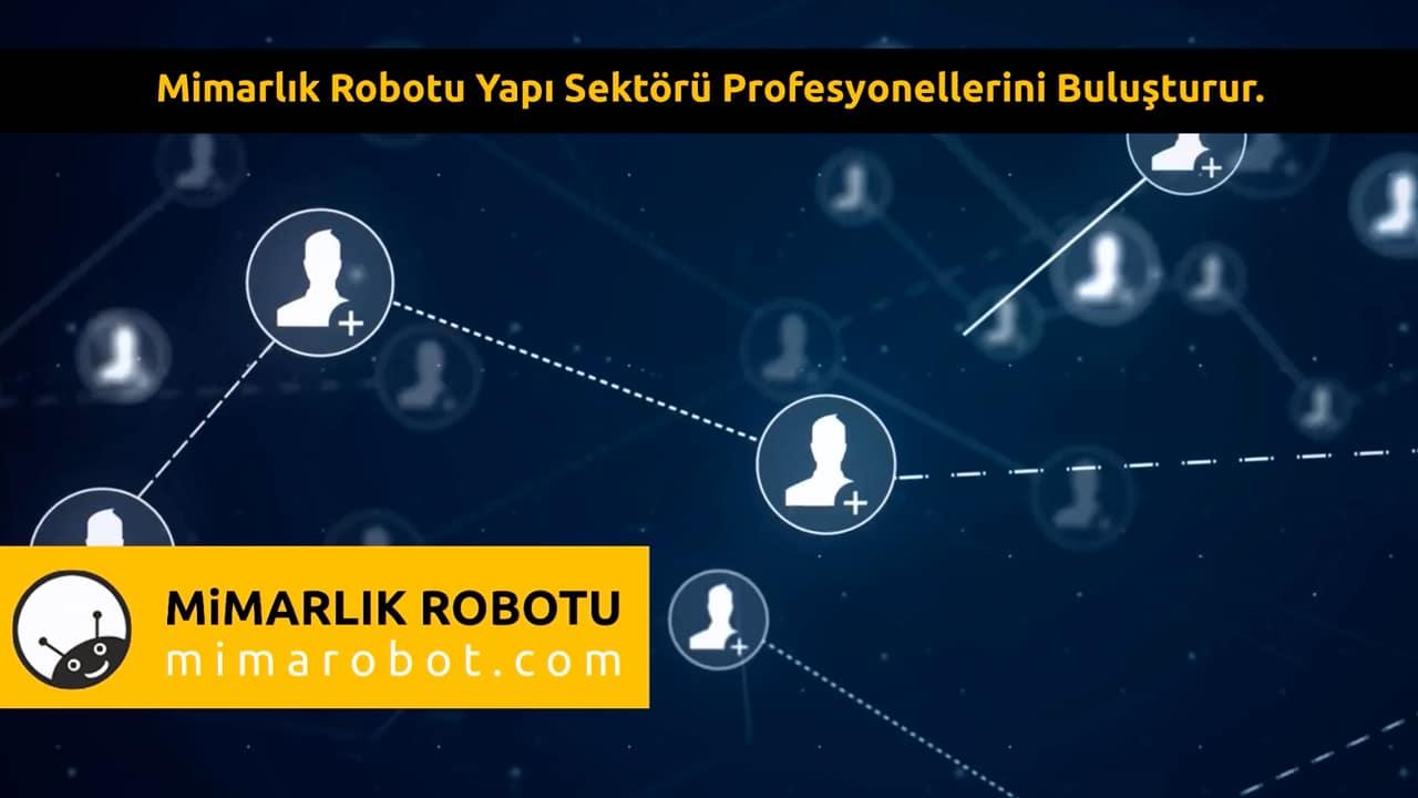 Mimarlık-Robotu-Genel-8