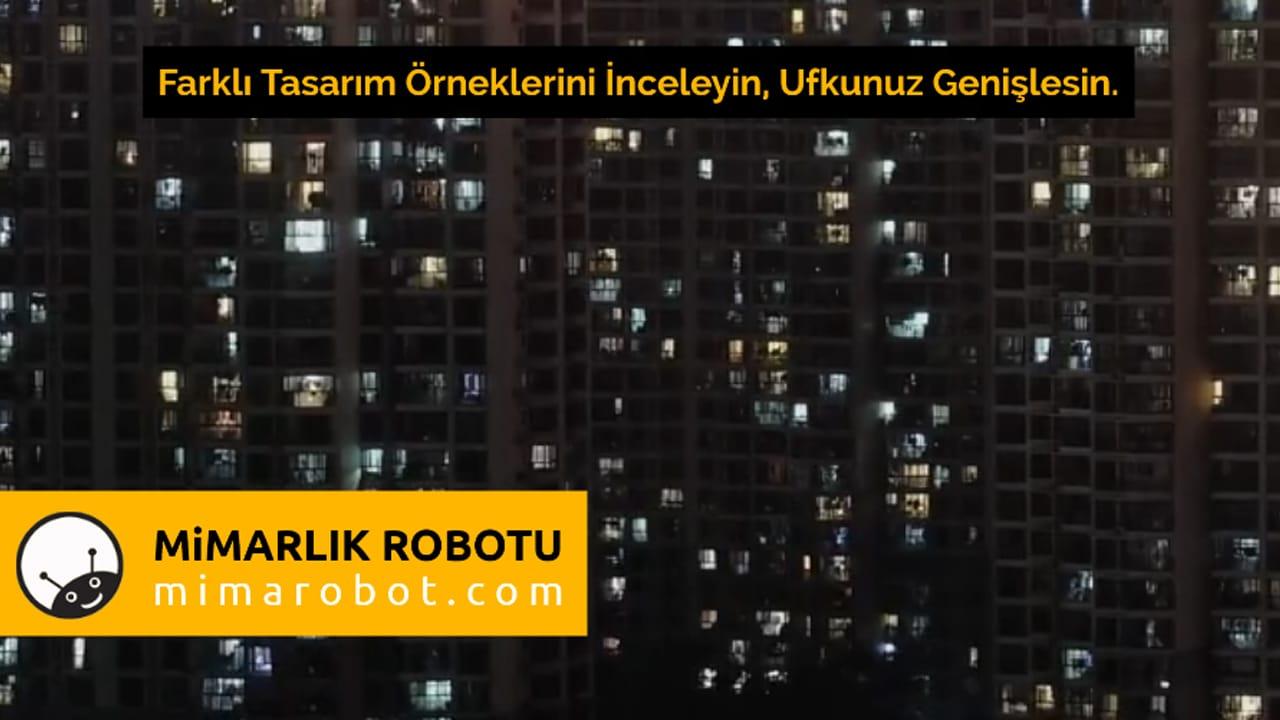 Mimarlık-Robotu-TD
