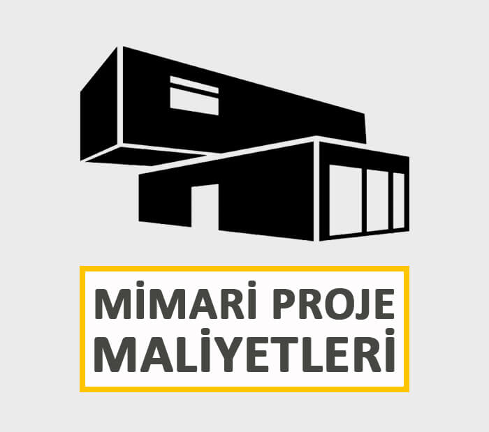 </p> <h2><b>mimari-proje</b></h2> <p>
