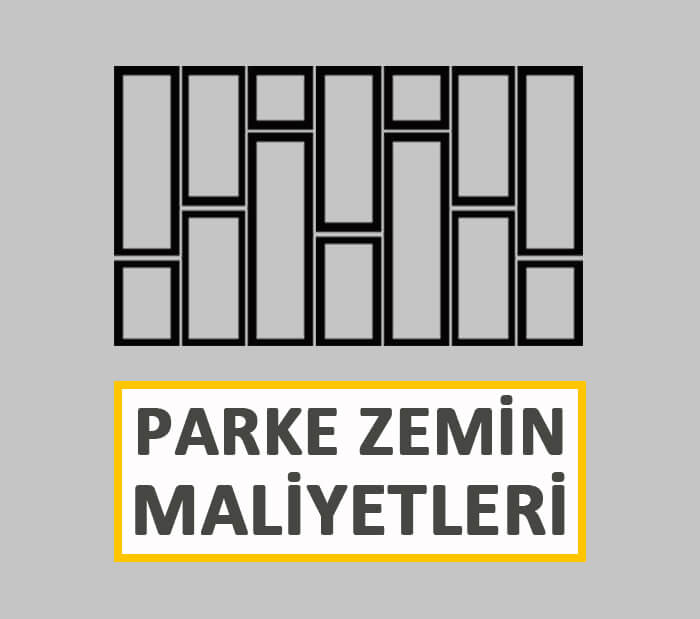 </p> <h2><b>parke-döşeme</b></h2> <p>