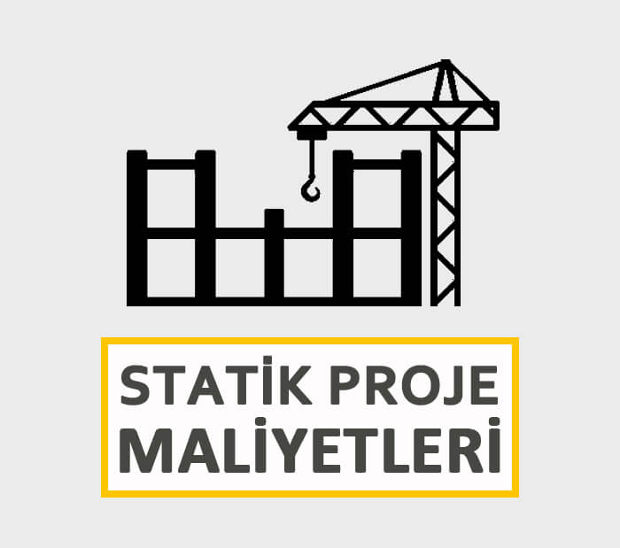</p> <h2><b>statik-proje</b></h2> <p>