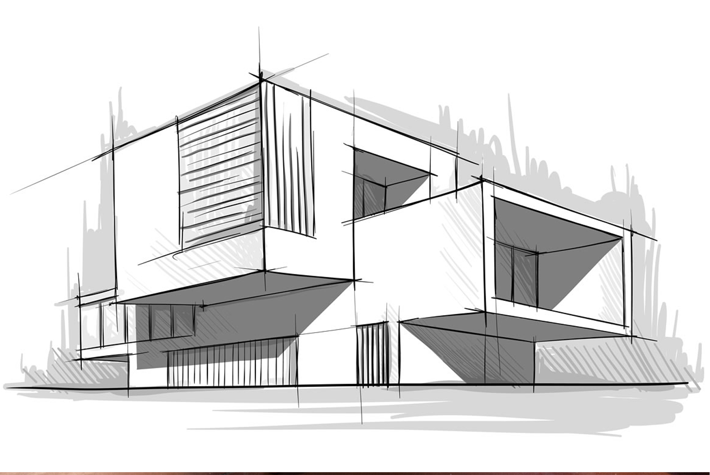 Mimarobot hesap makinesi mimari proje bedeli hesaplama for Various architectural concepts