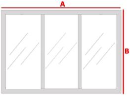 PVC Pencere ve Panjur Maliyeti 9