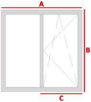 PVC Pencere ve Panjur Maliyeti 5