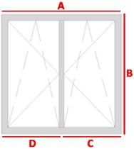 PVC Pencere ve Panjur Maliyeti 8