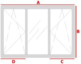 PVC Pencere ve Panjur Maliyeti 4