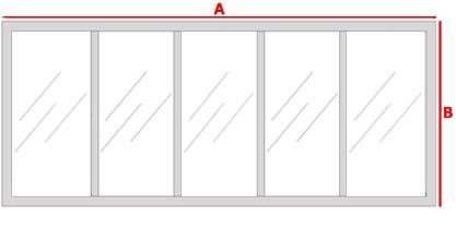 PVC Pencere ve Panjur Maliyeti 11