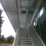 DB Mimarlık