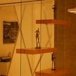 Dekorex Mimarlık Mobilya