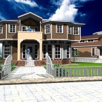 Özmat Mimarlık