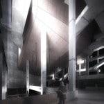 Onbir41 Mimarlık