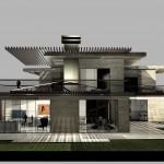 Çizge Mimarlık