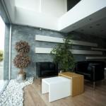 Evs Mimarlık