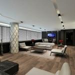 88 Tasarım İç Mimarlık